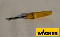 Поршень для краскораспылителя Вагнер W180