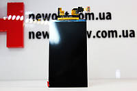 Дисплей LG D405/D415/D410 Optimus L90 Dual Sim Оригинал, фото 1