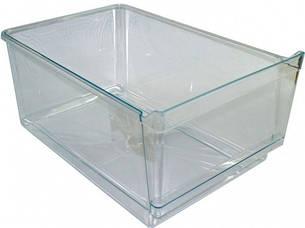 Ящик овощной для холодильника Liebherr код 9290036     180 х 255 x 304 мм