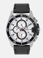 Женские часы Daniel Klein DK12035A-4
