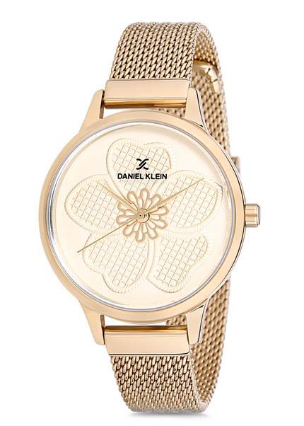 Женские часы Daniel Klein DK12175-2