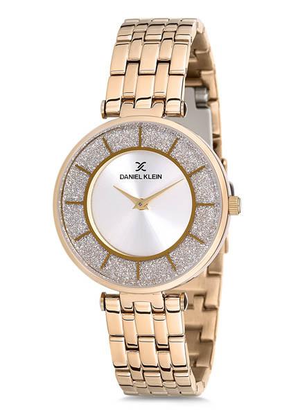 Женские часы Daniel Klein DK12176-2