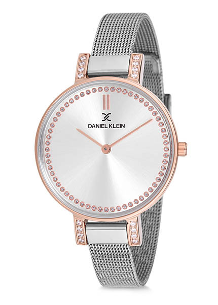 Женские часы Daniel Klein DK12177-7