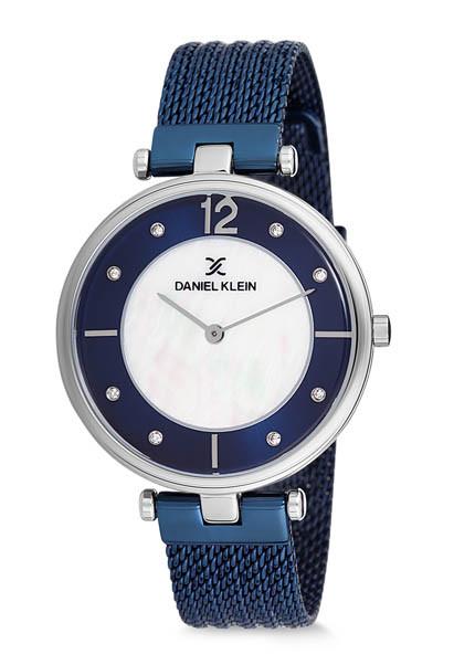 Женские часы Daniel Klein DK12178-7