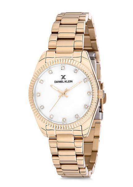 Женские часы Daniel Klein DK12180-2