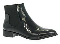 Женские ботинки LESTER, фото 1