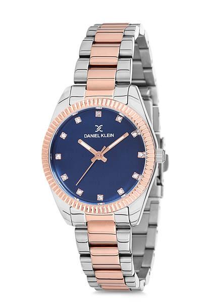 Женские часы Daniel Klein DK12180-7