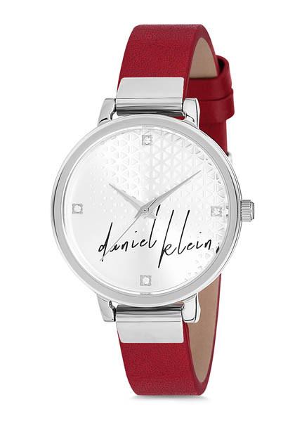 Женские часы Daniel Klein DK12181-2