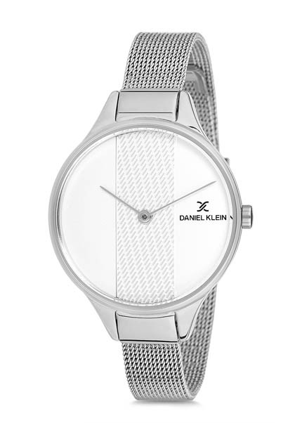 Женские часы Daniel Klein DK12182-1