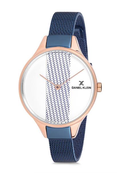 Женские часы Daniel Klein DK12182-5