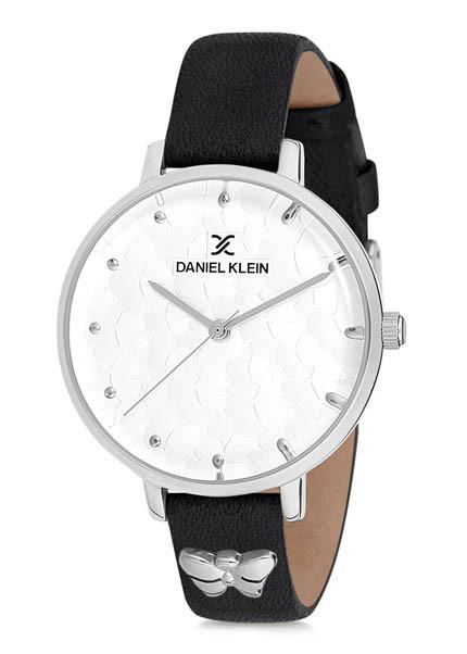 Женские часы Daniel Klein DK12184-1