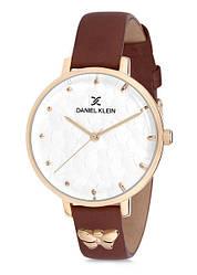 Женские часы Daniel Klein DK12184-2