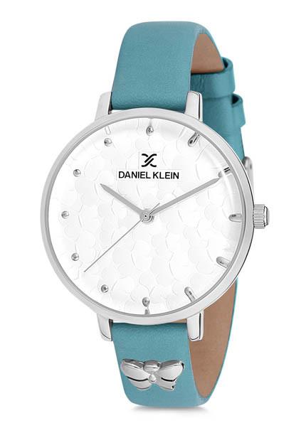 Женские часы Daniel Klein DK12184-6