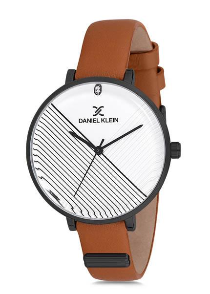 Женские часы Daniel Klein DK12185-5