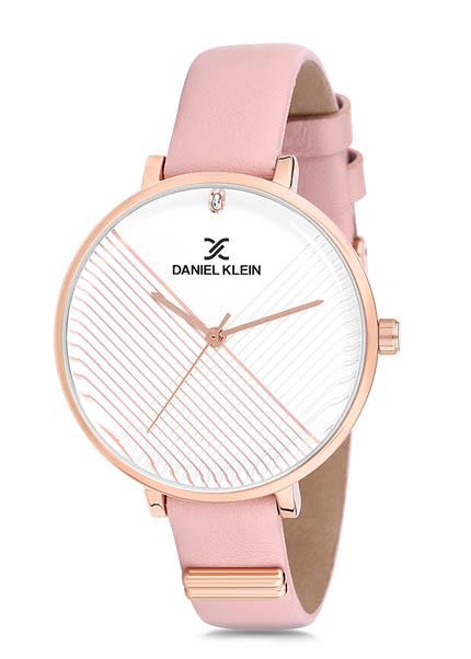 Женские часы Daniel Klein DK12185-7