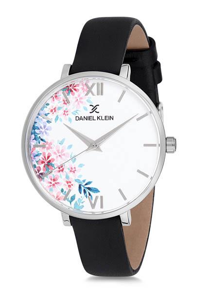 Женские часы Daniel Klein DK12187-1