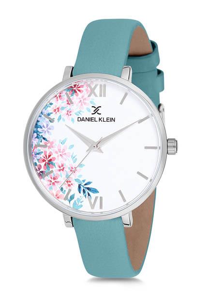 Женские часы Daniel Klein DK12187-5