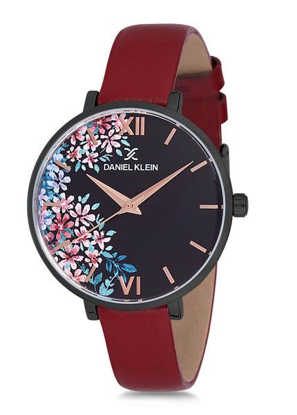 Женские часы Daniel Klein DK12187-6