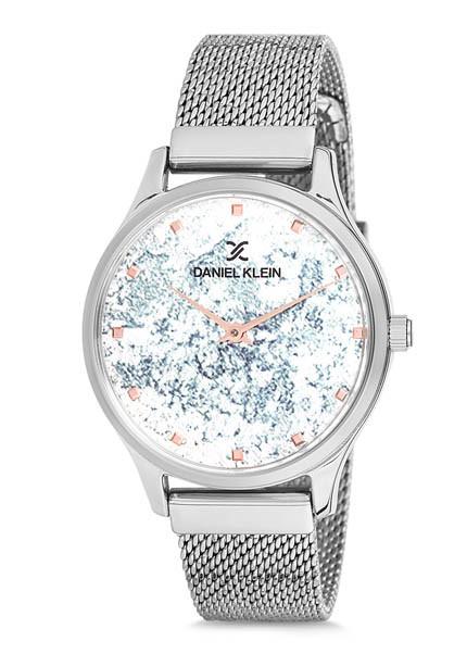 Женские часы Daniel Klein DK12188-4