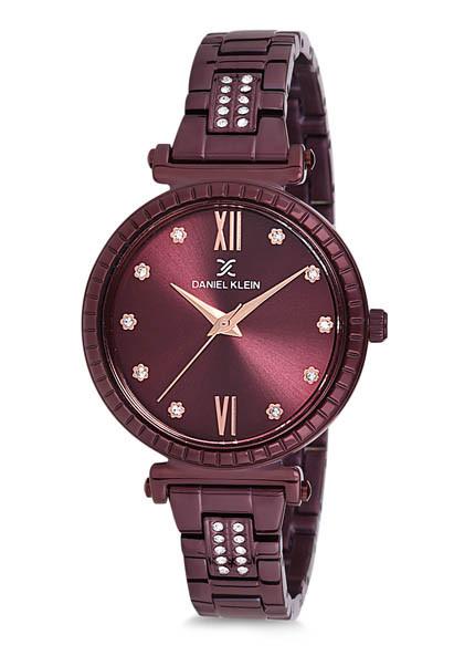 Женские часы Daniel Klein DK12189-7