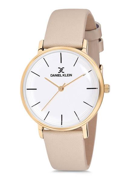 Женские часы Daniel Klein DK12191-2