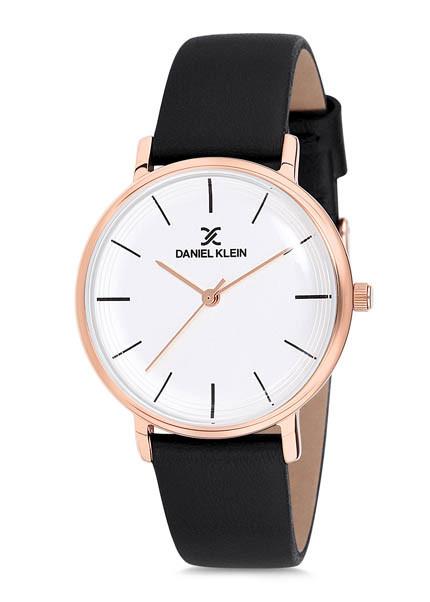 Женские часы Daniel Klein DK12191-5
