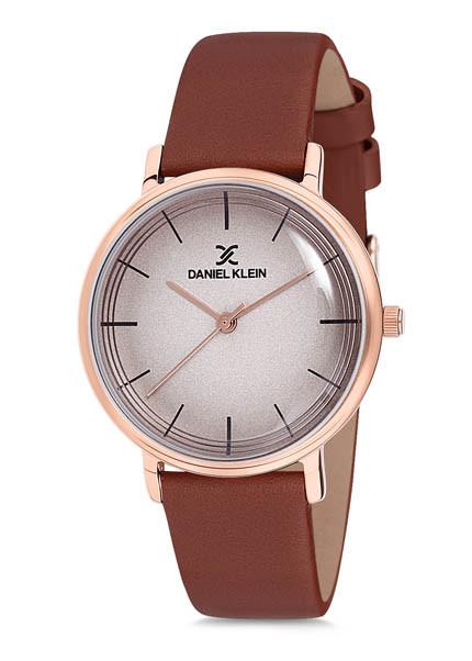 Женские часы Daniel Klein DK12191-6