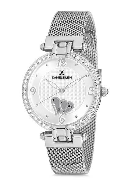 Женские часы Daniel Klein DK12192-1