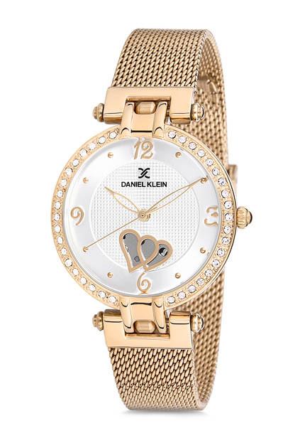 Женские часы Daniel Klein DK12192-3