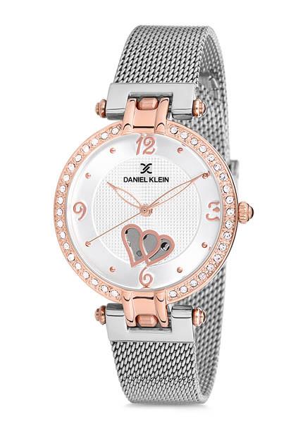 Женские часы Daniel Klein DK12192-4