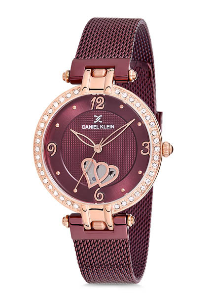 Женские часы Daniel Klein DK12192-6