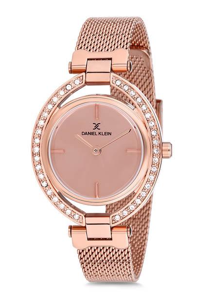 Женские часы Daniel Klein DK12194-2