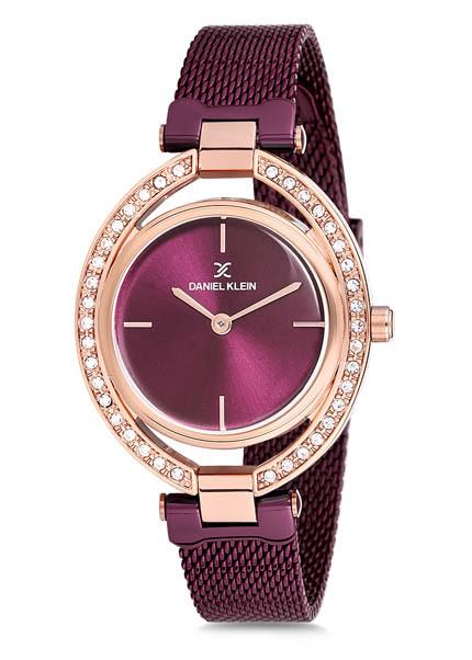 Женские часы Daniel Klein DK12194-7