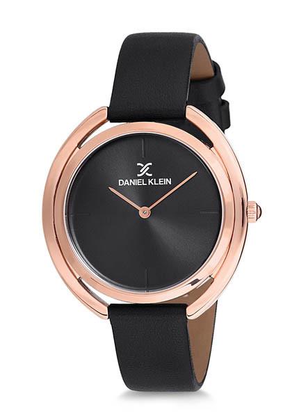 Женские часы Daniel Klein DK12197-3