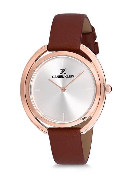Женские часы Daniel Klein DK12197-4