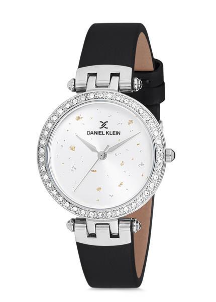 Женские часы Daniel Klein DK12199-1