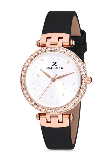 Женские часы Daniel Klein DK12199-3