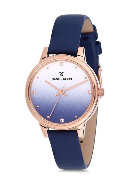 Женские часы Daniel Klein DK12201-4