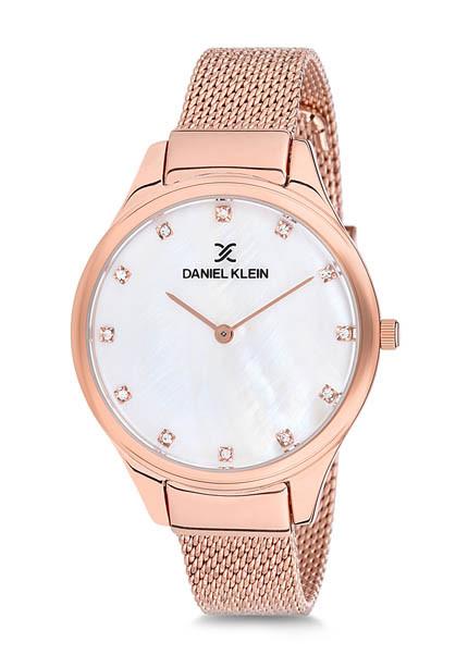 Женские часы Daniel Klein DK12204-2