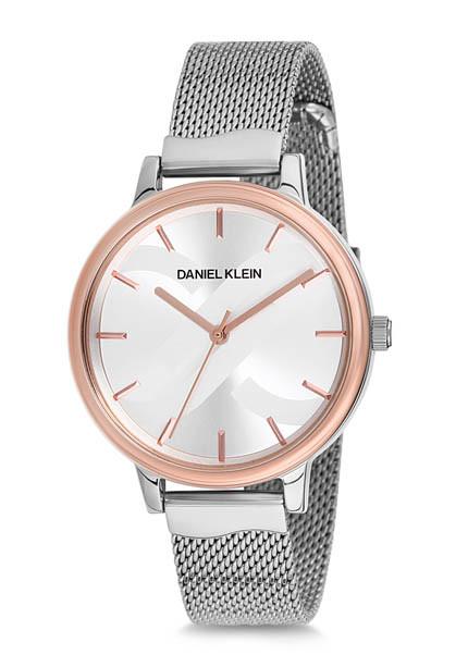 Женские часы Daniel Klein DK12205-4
