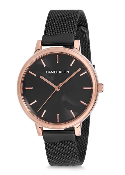 Женские часы Daniel Klein DK12205-5