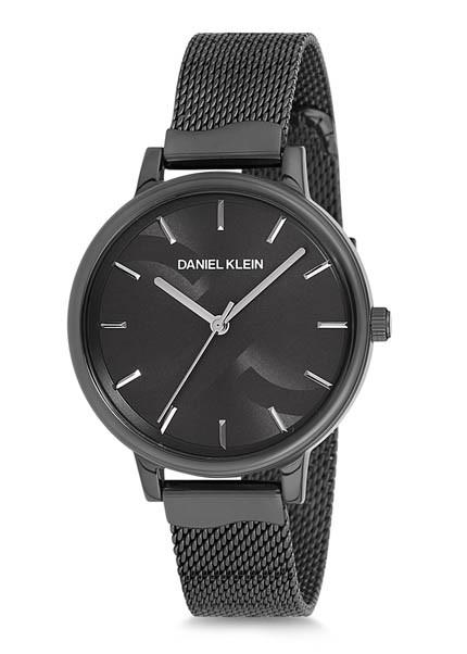 Женские часы Daniel Klein DK12205-7