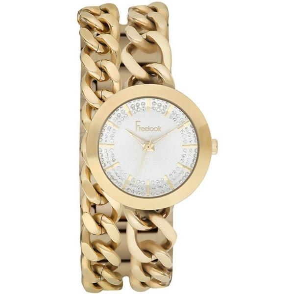 Женские часы Freelook F.1.1017.03