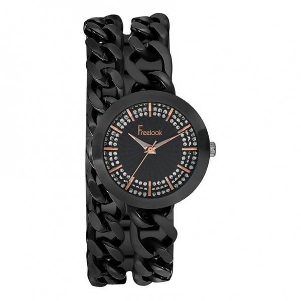 Женские часы Freelook F.1.1017.04