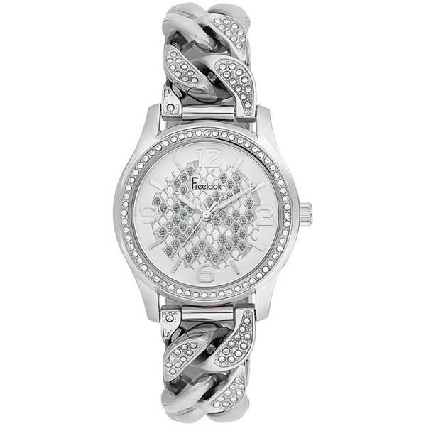 Женские часы Freelook F.1.1018.01