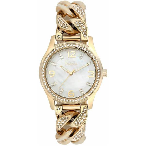 Женские часы Freelook F.1.1018.04