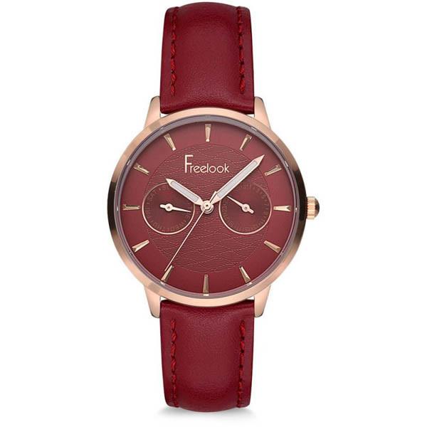 Женские часы Freelook F.1.1075.05