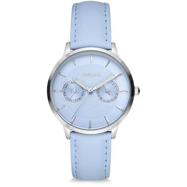 Женские часы Freelook F.1.1075.07