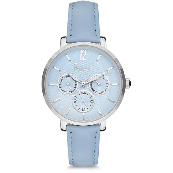 Женские часы Freelook F.1.1079.06