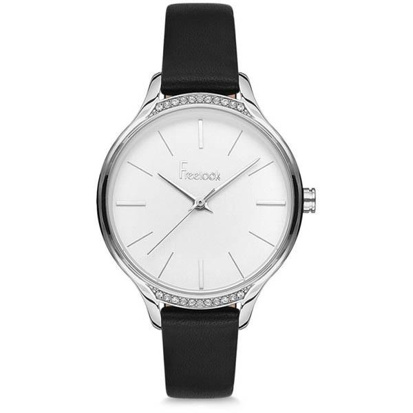 Женские часы Freelook F.1.1081.04
